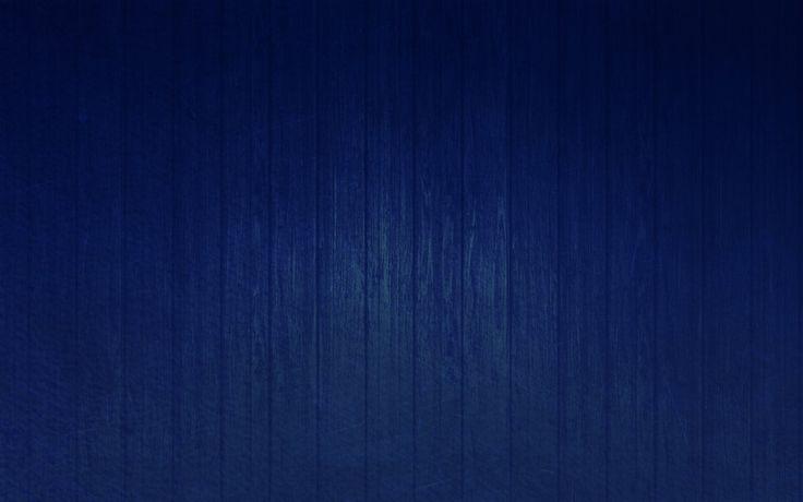 Textura rayas azul marino wallpaper invitaciones for Fondo azul oscuro