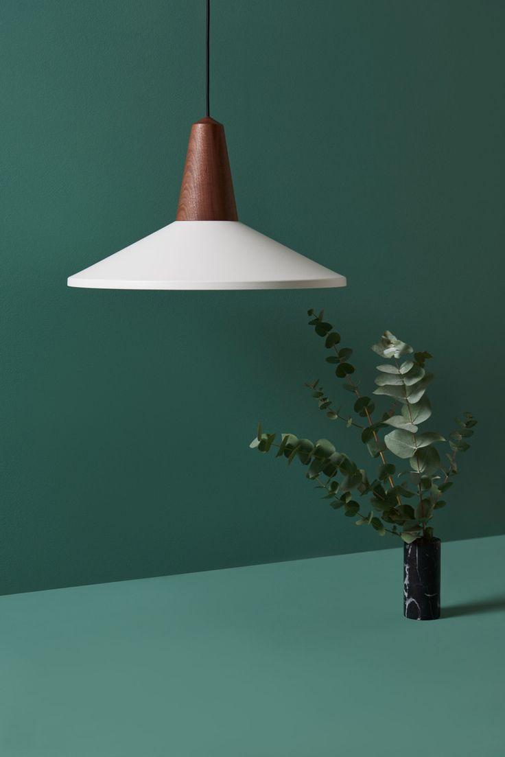Schneid Lighting & Furniture | Eikon Shell