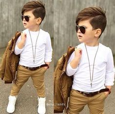 Astonishing 1000 Ideas About Boys First Haircut On Pinterest First Haircut Short Hairstyles For Black Women Fulllsitofus
