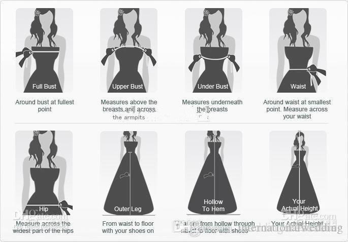 2016 Rosa Nuevo barato vestidos de dama de honor de encaje Bateau un té de longitud de línea más el tamaño modesto de la criada de Verano de Honor Partido Prom Vestidos 2016