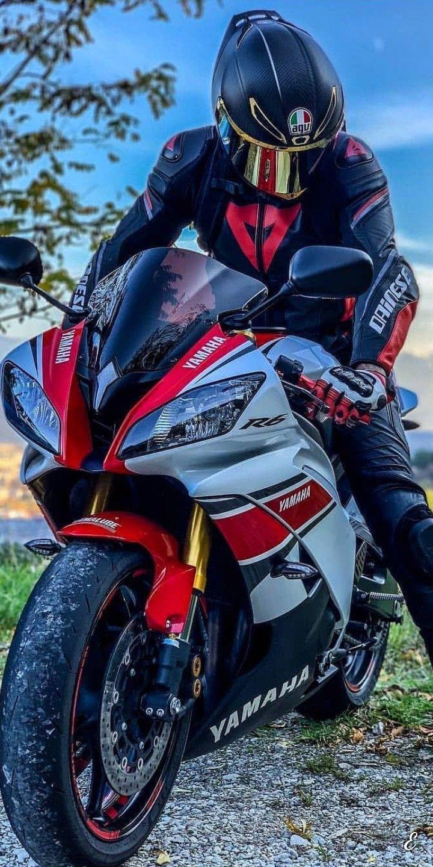 400 Ideas For Motorcycles Motorrad Fahren Motorrad Fahrzeuge