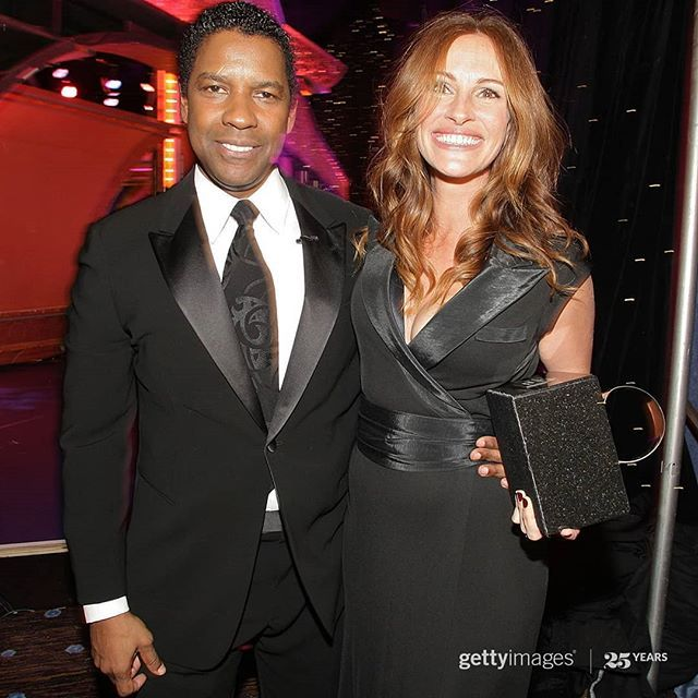 Juliaroberts Denzelwashington Aurora Lux Aurora Lux Instagram Photos And Videos Denzel Washington Julia Roberts Celebrities