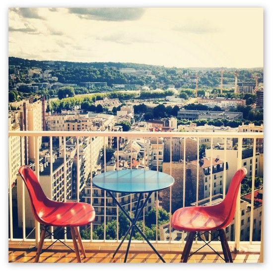 17 best images about bonnes adresses restaurants quartier for Restaurant bastille terrasse