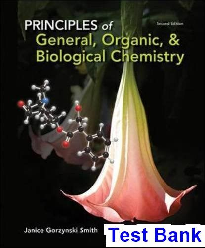 18 best m images on pinterest accounting beekeeping and finance principles of general organic and biological chemistry 2nd edition smith test bank test bank fandeluxe Choice Image