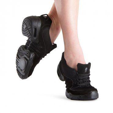 http://www.bloch.com.au/689-thickbox_default/s05538l-bloch-classic-boost-sneaker-ii-dance-sneaker.jpg