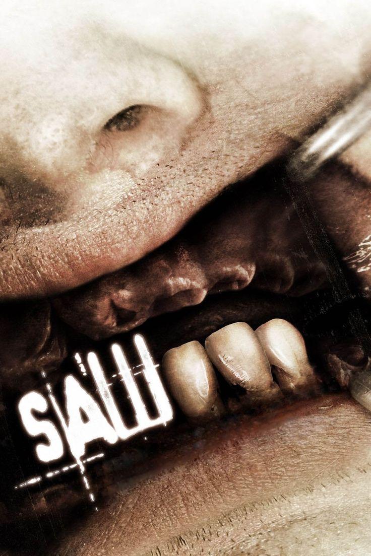 Saw III Full Movie Click Image to Watch Saw III (2006)