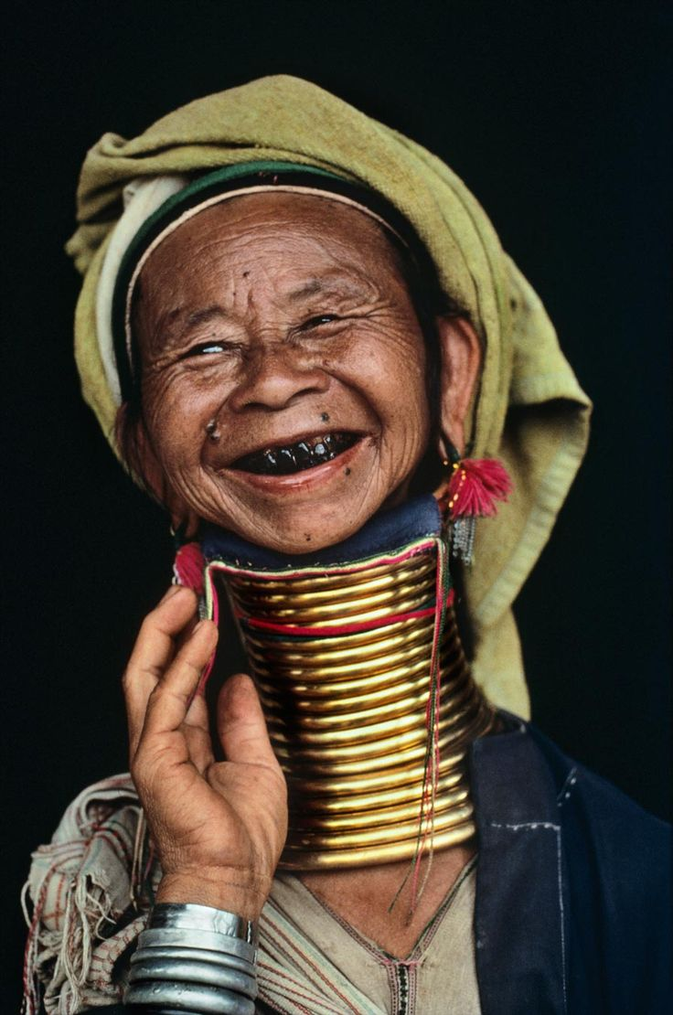 79 best images about my photography on pinterest santiago cook - Burma Steve Mccurry 20 Women Are Not Allowed To Leave Thailand As They Are Considered