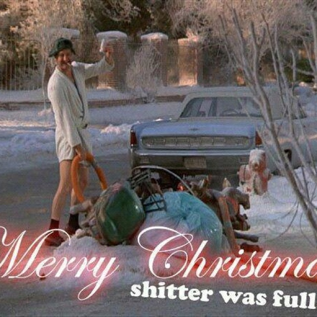 The Best Christmas Vacation Quotes: 14 Best 25 Days Of Christmas Vacation Quotes Images On