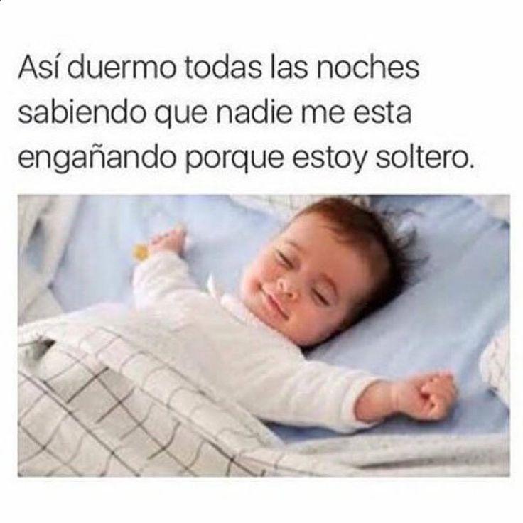 Imagenes de Humor #memes #chistes #chistesmalos #imagenesgraciosas #humor www.megamemeces.c... ➫➫ http://www.diverint.com/memes-graciosos-en-espanol-2015-pues-a-draxler-no-se-le-ve-tan-feliz