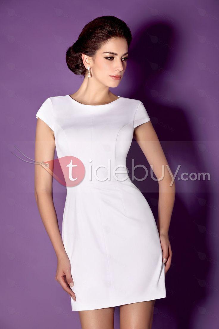 115 mejores imágenes de Gorgeous dresses on Tidebuy en Pinterest ...