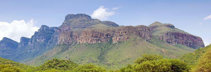 Moholoholo Wildlife Rehabilitation and holiday accommodation