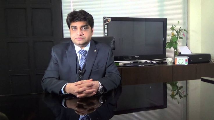 Mr. Chander Kapoor on Tab Learning for students in India visit www.table...