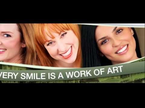 ▶ Valley Village Dentist | Valley Village Cosmetic Dentist