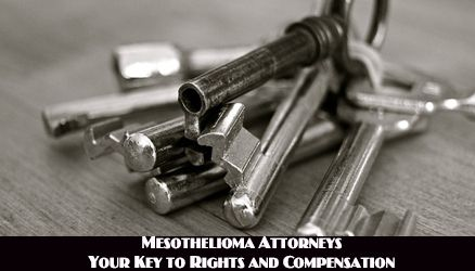 Mesothelioma Attorneys – Your Key to Rights and Compensation http://greatmesotheliomalawfirm.com/mesothelioma-attorneys-your-key-to-rights-and-compensation/