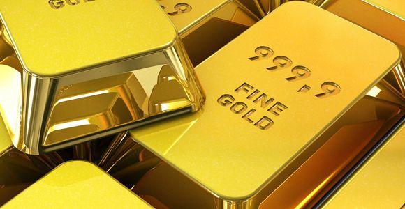 UAE FINANCIAL MARKET: Dubai gold prices still losing steam