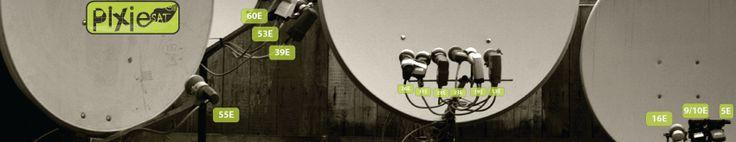 Russian tv satellite #yamal #402, #54.9°e, #55e, #mpeg2, #fta, #best #tv #channels, #russian, #ku #band, #ntv, #ren #tv, #tnt, #pyatnitsa, #channel #list, #dvb-s, #lnb, #satellite #dish, #how #to #align? #antenna, #offset #satellite #dish, #yota, #west #baltic, #europe, #signal, #diseqc, #4×1, #1/10, #switch, #53e #express #am22, #satellite #coverage #map, #skew, #ap8-xt2e, #openbox #s6, #frequencies, #blind #scan, #yamal #402 #satellite, #ямал-402, #46.0°e #azerspace #1, #нтв, #рен #тв…
