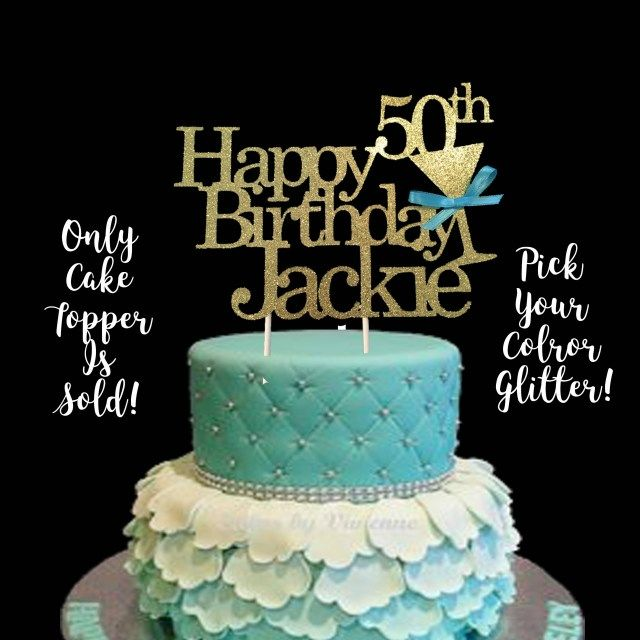 Excellent 23 Excellent Photo Of 50Th Birthday Cake Toppers With Images Funny Birthday Cards Online Fluifree Goldxyz