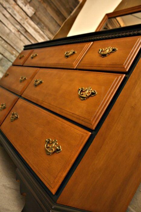 Best Nook And Cranny Furniture Images On Pinterest Nooks