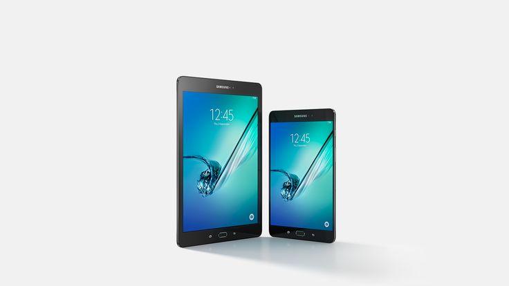 Stunning Lockscreen wallpapers Pg Samsung Galaxy S II I Epic Car Wallpapers Pinterest Galaxy s and Wallpaper