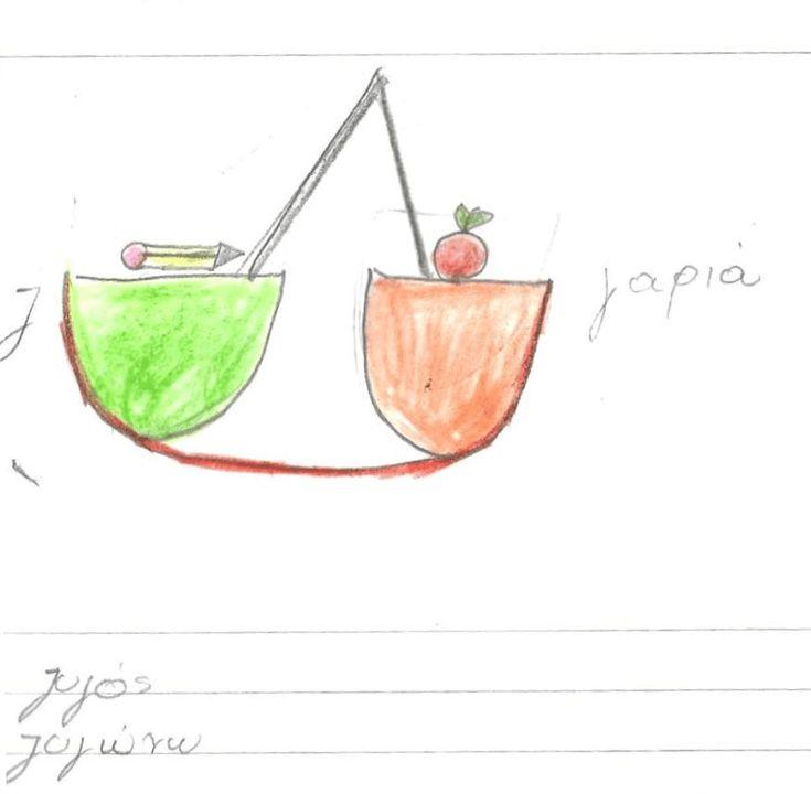 Κάθε φορά που ο δάσκαλος Γιάννης Σταράκης , εμπιστεύεται τη σελίδα μας για να να μοιραστεί τις μοναδικές ιδέες του, αποτε...