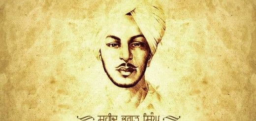 Independence Day 15 August Shaheed Bhagat Singh Wallpapershttp://jhakaswallpaper.com/happy-independence-day-wallpapers-for-desktop/