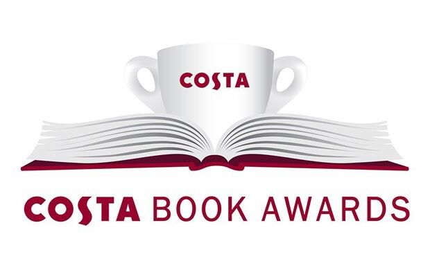 Congratulations to all the authors who made the Costa Book Awards shortlist: https://www.theguardian.com/books/2016/nov/22/costa-book-award-2016-shortlists-dominated-by-female-writers-rose-tremain-maggie-o-farrell-sarah-perry?CMP=twt_books_b-gdnbooks Guardian Books #books