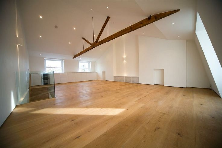 If you love the #look of fine oak flooring then #Oak #hardwood #Flooring is the natural choice.