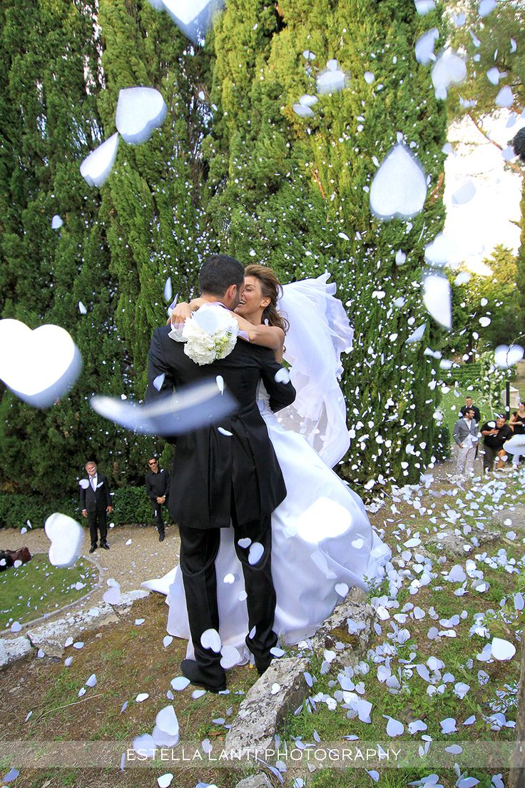Matrimonio Bosco Toscana : Best matrimoni vip images on pinterest marriage
