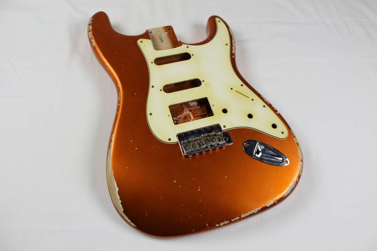MJT® Aged Guitar Finishes.This body weighs in at only 3 lbs 15 oz! If you have something in mind for a custom order, just let us know and we can more than likely do it for you. MJT Aged Guitars. The MJT® name and mark. | eBay!