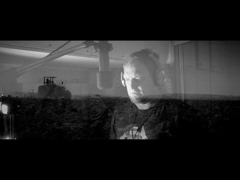 treurgrond » Steve Hofmeyr – Grondgebed Musiekvideo