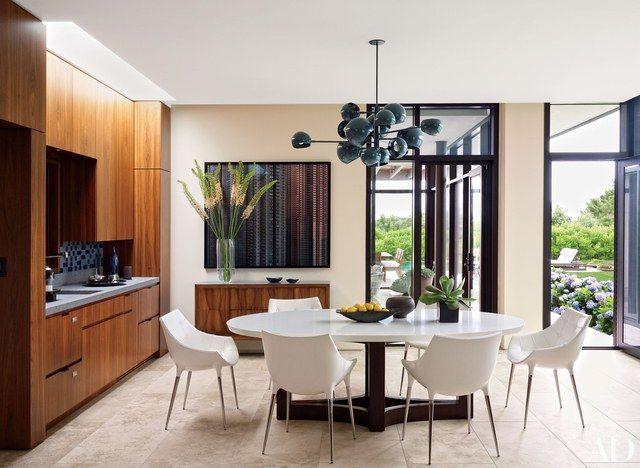 top 50 formal dining room sets ideas. beautiful ideas. Home Design Ideas