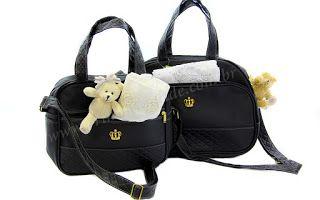 Loja Primeira Idade Bebê e Gestante - www.primeiraidade.com.br site de vendas online: Bolsa barata de bebê