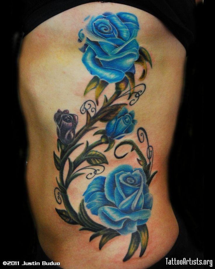 1000 ideas about vine tattoos on tattoos