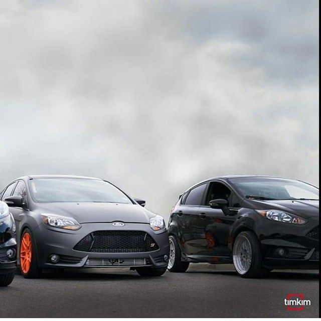 24 best focus st images on pinterest ford focus cars. Black Bedroom Furniture Sets. Home Design Ideas