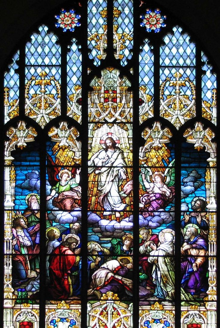 776 best vitraux stained glass images on pinterest stained glass panels cathedrals and. Black Bedroom Furniture Sets. Home Design Ideas
