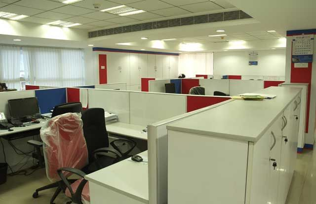 Ergomaxx India Pvt. Ltd. , Chennai is a trusted name in the Indian furniture industry for over two decades. We are Leading Manufacturers of Office Furniture, Modern Office Furniture in India.