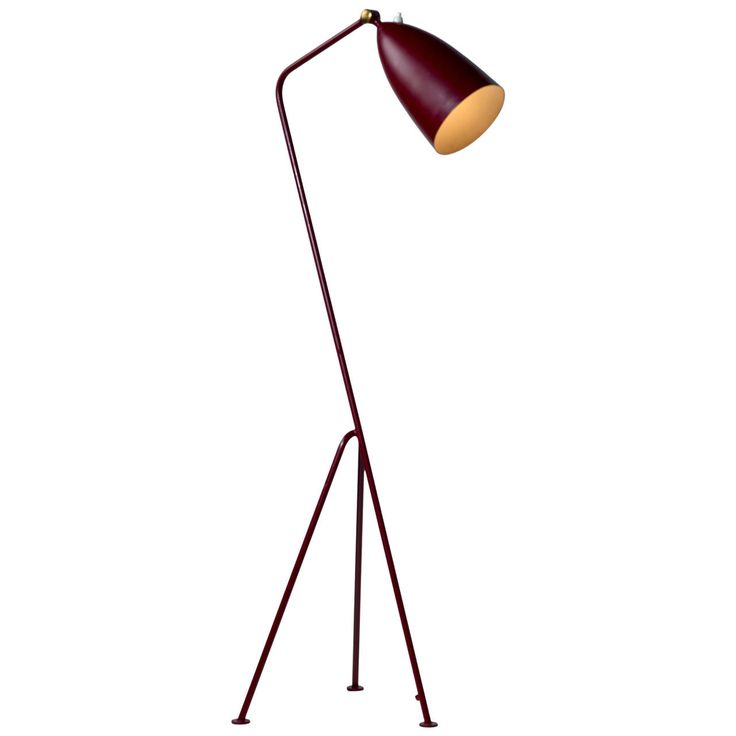 Mid Century Standard Lamp: 1000+ Images About Mid Century Decor On Pinterest