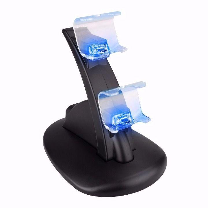 メルカリ商品: 【未開封品】PS4コントローラー専用充電スタンド #メルカリ
