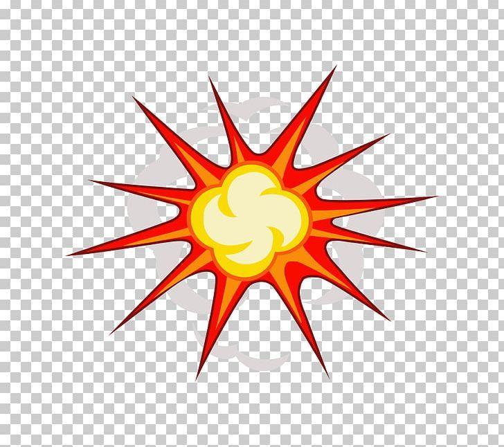 Explosion Cartoon Comics Bomb Png Bomb Circle Comic Book Creative Ads Creative Artwork Cartoons Comics Creative Artwork Comics