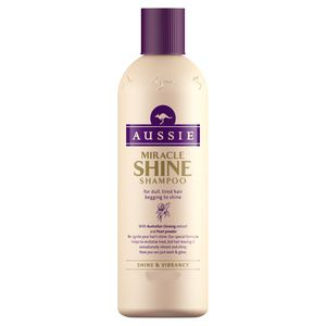 Aussie Shampoo Shine 75ml