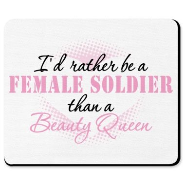 Female Soldier Quotes. QuotesGram