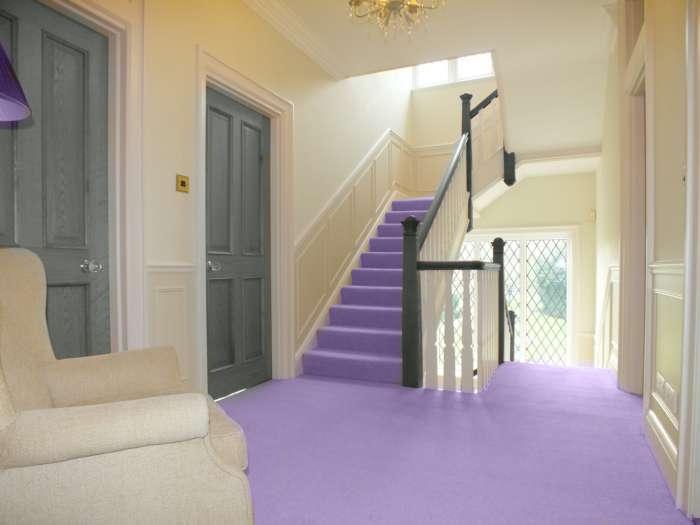 Best 19 Best Images About Makeup Room On Pinterest Carpets 400 x 300