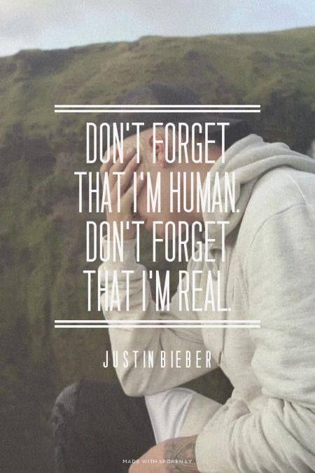 #JustinBieber #beliebernote #beliebers