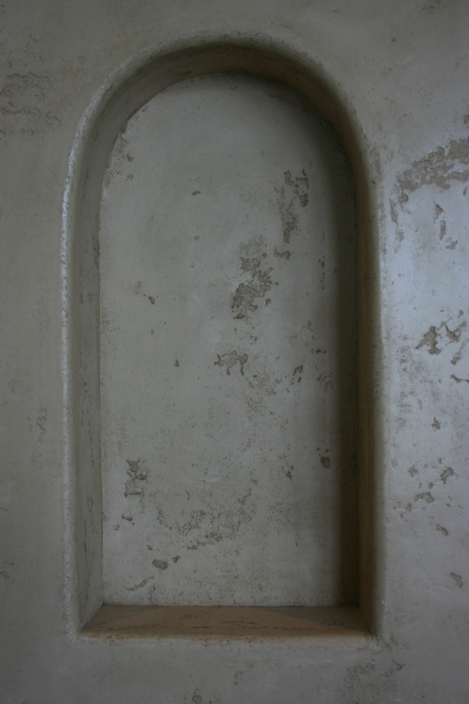 Cleaning Painted Plaster Walls Behr