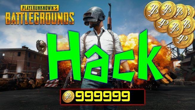PUBG Mobile Cheats — PUBG Mobile Free BP and UC | 5305824680