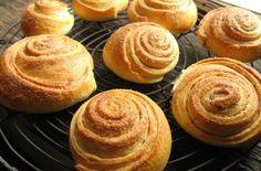 Νορβηγικά τσουρεκάκια: Πώς να φτιάξεις το πιο απολαυστικό γλυκό - Xmas Life!