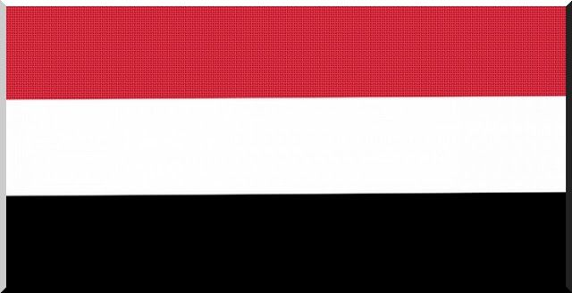 Hadramout 24 21 01 21 03 In 2021 Us Flag Country Flags