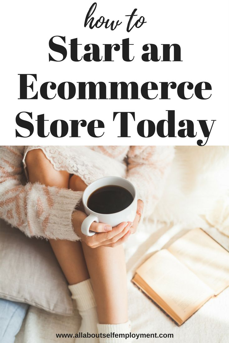 I grew my ecommerce store from $0 to $500,000 within two years with no prior experience or knowledge. This is absolutely possible for you and I will show you how. via @allaboutselfemployment