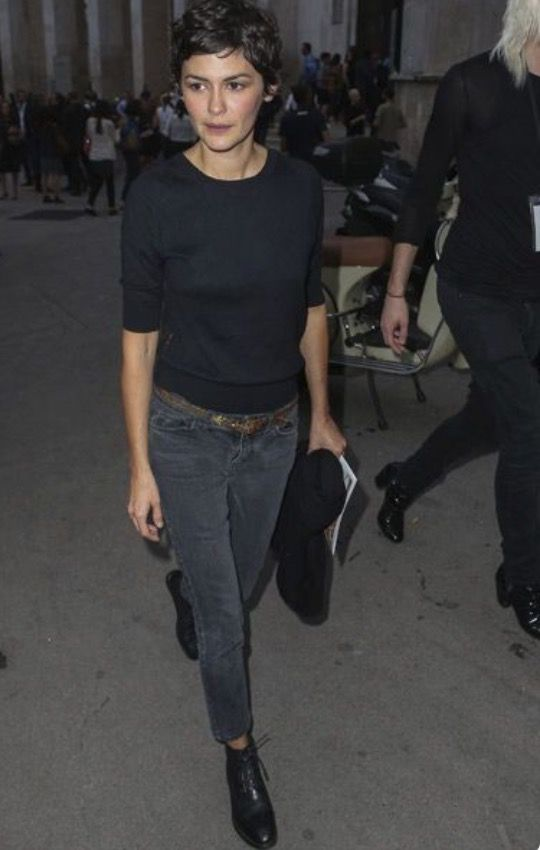 Thin but lovely!!!!