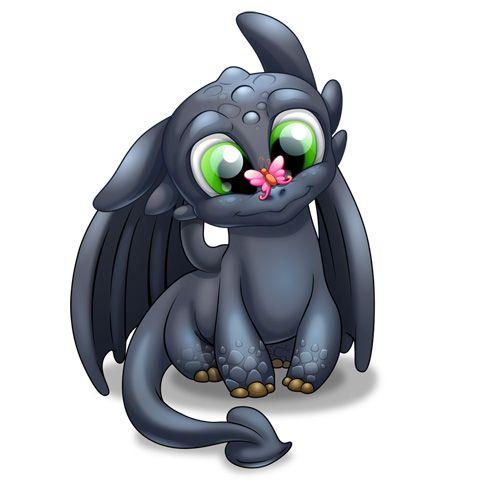 Bébé Dragon - Candide - Body Bébé manches courtes - Coton - Blanc                                                                                                                                                                                 Plus